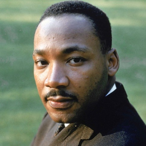 martin-luther-king-jr-9365086-2-402.jpg