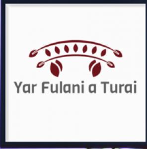 'Yar Fulani a Turai